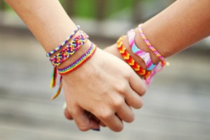 friendship-day-gifts-ideas-2012