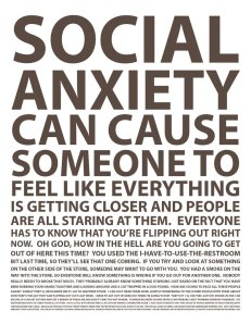 social_anxiety_by_dogwalla-d3gmp9j