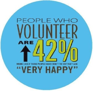 happy-volunteers