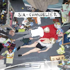 sia chandlier square flat_0