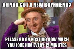 auto-memes-willywonka-relationship-199284