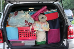 car_packed
