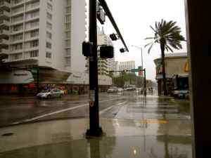 hurrican-sandy-hits-south-beach1