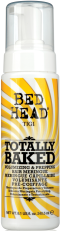 bh_cf_totally_baked_crop