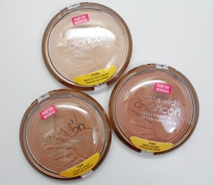 Wet-n-Wild-Coloricon-Bronzer