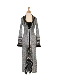 free-people-cascata-delle-maxi-cardigan-grey-combo-profile